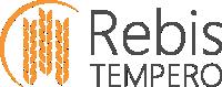 Rebis-tempero-merni-uredjaji-logo-200x79