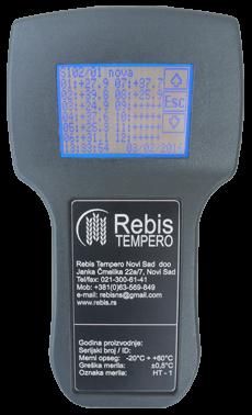 Rebis-tempero-merni-uredjaji-handy-rucni-terminal-HT-1-1-mobile