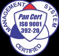Rebis-tempero-merni-uredjaji-sertifikat-ISO-9001-desktop